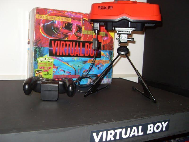 virtual-boy