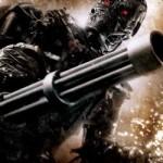 Cinematicamente Falando… Terminator 4