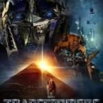 Cinematicamente Falando… Transformers 2