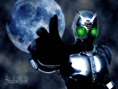 Kamen+Rider+Black