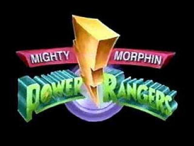 www.brickshelf.com_gallery_Arcibiblioteuthis_Decals_Power-Rangers_1mmpr.jpg_SPLASH