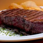 Culinária Serrana – Parte II