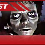 Omegacast – Episodio 24 – Zumbis na midia