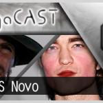 Omegacast – Episódio 11 – O Novo e Velho