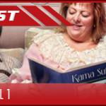 Omegacast – Episodio 26 – Biblioteca Omega Vol 1