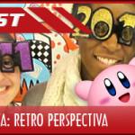 Omegacast – Episódio 27 – Retro Perspectiva