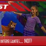 Omegacast – Episodio 34 – E3 2011 Muitas Coisas Interessantes NOT