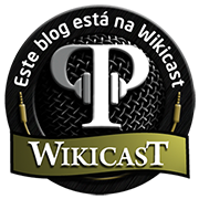 WikiCast