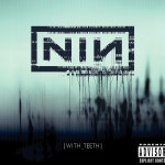 Musicalmente Falando – With Teeth
