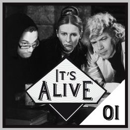 itsalive_podcast_banner01