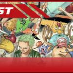 Omegacast – Episodio 38 – One Piece