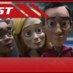 Omegacast – Episodio 40 – Séries Americanas