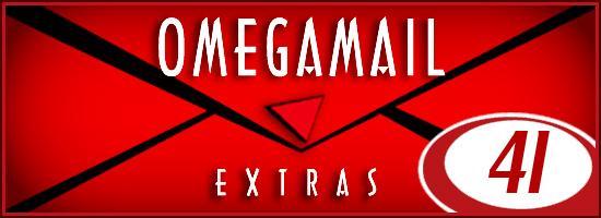 e-mails_extras41