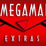 OmegaMail 43 – Não sei Mais o que pensar