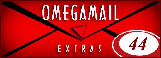 e-mails_extras44