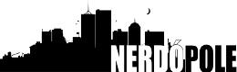 Nerdopole