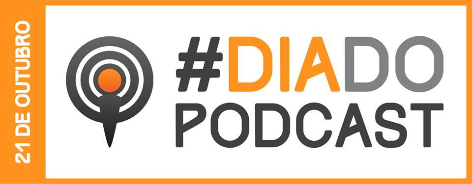 Porque o podcast não deslanchou no Brasil ?