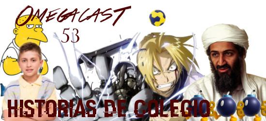 Banner_Omegacast_53