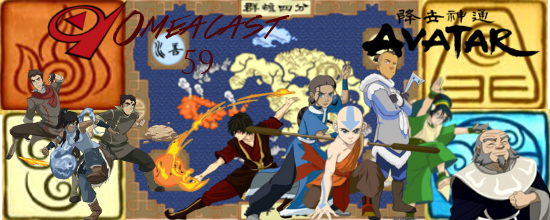 Banner_omegacast59