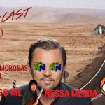 Omegacast – Episódio 70 – Desilusões Amorosas Girls Version : Eu só me Frodo nessa merda