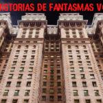 Omegacast – Episódio 72 – Histórias de Fantasma Vol. 2