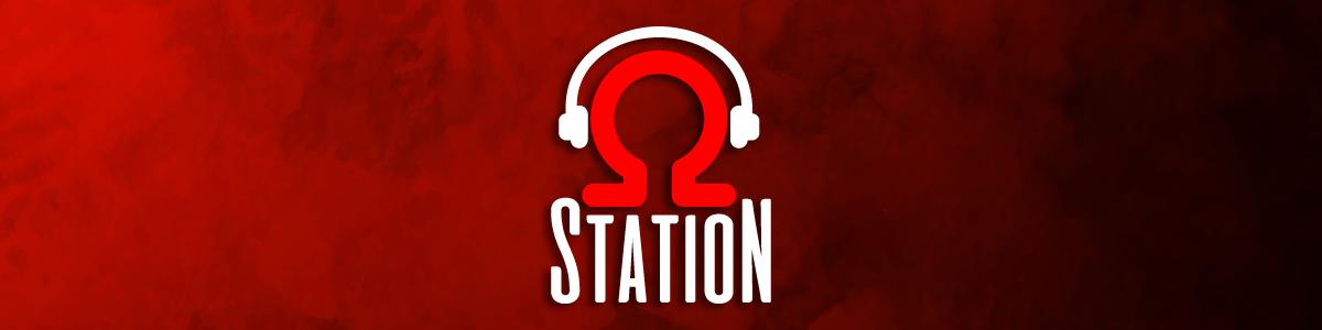 Omegastation