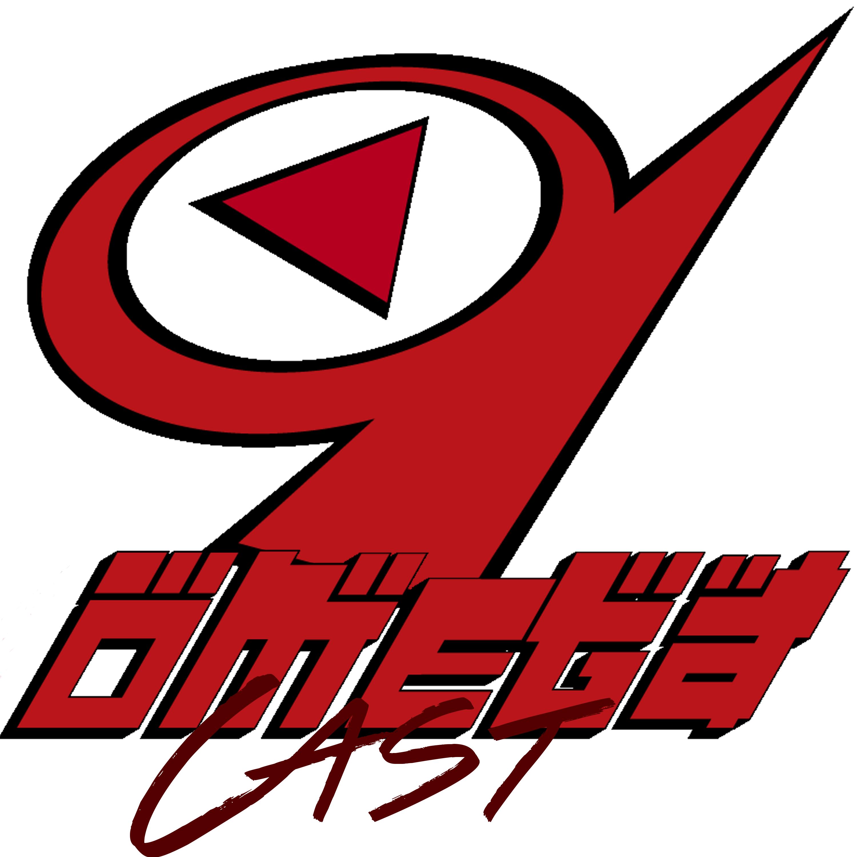 Omegacast