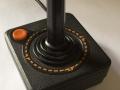 joystick-atari