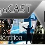 OmegaCast - Episódio 2 Parte 1 - Viva, Viva, Viva Ficção Científica.
