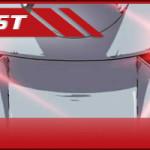 Omegacast - Episódio 15 - Full Metal Alchemist