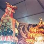 Nihon no sekai - Matsuri / festivais