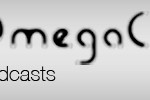 Omega Cast - Episodio 1 - Yes, Nós amamos Podcasts