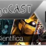 Omegacast 2 Parte 2 - Ficção Fora de série.