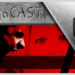 Omegacast - Episódio 8 - Óóódio
