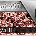 Omegacast - Episódio 9 - Aglomerações