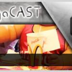 Omegacast - Episodio 12 - Comida