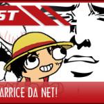 Omegacast - Episodio 25 - Memes de Internet