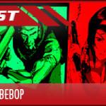 Omegacast - episodio 30 - Omegataku: Cowboy Bebop