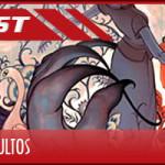 Omegacast - Episodio 33 - Quadrinhos para Adultos