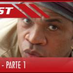 Omegacast - Episódio 36 Parte 1 - O Ruim do Brasileiro