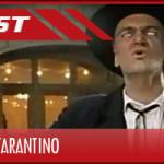 Omegacast - Episodio 37 - Mais um Cast sobre Tarantino
