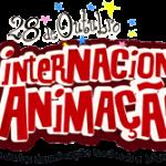 Animação - Dia Internacional da animação