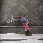 Animação - Alma