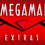 Omega Mail 38 - Primeiro convidado #not