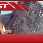 Omegacast - Episodio 39 - Fantasia Medieval