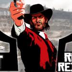 Red Dead Redemption e o Opost