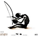 Animação - HUNGU