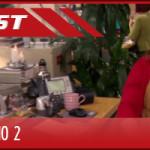 Omegacast  - Episodio 41 - Histórias de trabalho 2