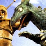 Nihon No Sekai - Tokusatsu Project 06 - Kyodai Hero