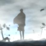 Animação - Kigeki